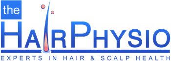 The HairPhysio